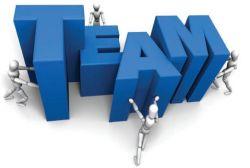 team_1289293311