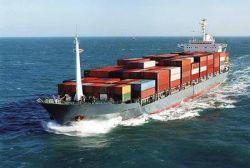tau_container
