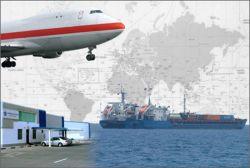 logistics_3