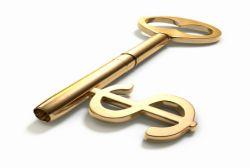 gold_key